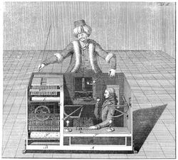Mechanical_turk