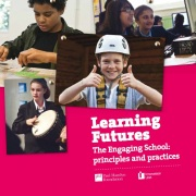 Engaging-schools-cover