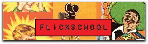 Flickschool