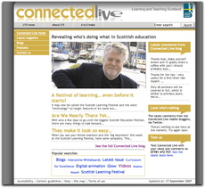 Connected_live