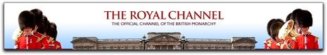 Royal_channel