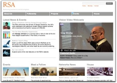 Rsa_clay_shirky_new_website