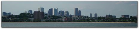 Boston_skyline