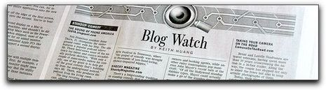 Wsj_blog_watch