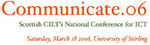 Communicate06logo_tcm4315365