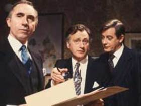 Yes_minister_1